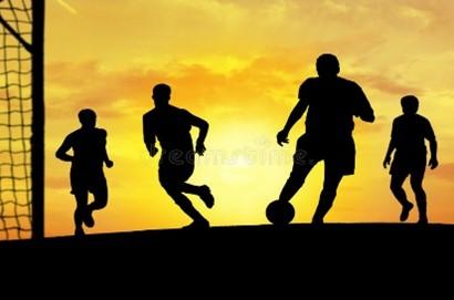 Voetbalschoenen voor Afghaanse vluchtelingen. Help jij mee?